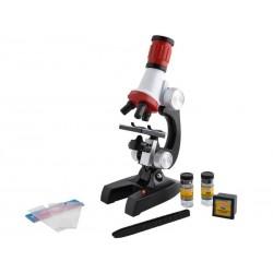 Mikroskop pro děti KX9564