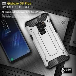 Kryt na Samsung Galaxy S9 / S9+