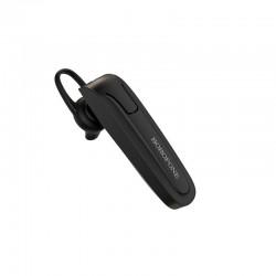 Bluetooth Headset Borofone BC21