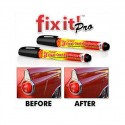 FIX IT PRO tužka na opravu laku