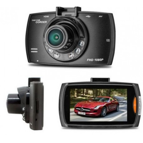 FOYU Autokamera FO-C005 1080P
