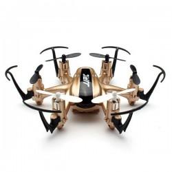 Dron JJRC H20 Hexacopter