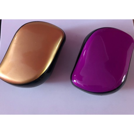 Kartáč na vlasy Compact Styler