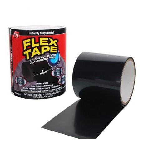 Lepící páska - Flex tape