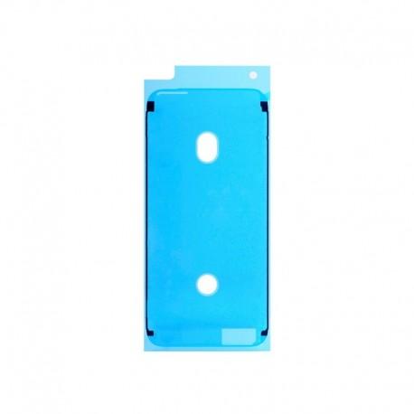 Samolepící oboustranná páska Apple iPhone 6S, 7, X Black