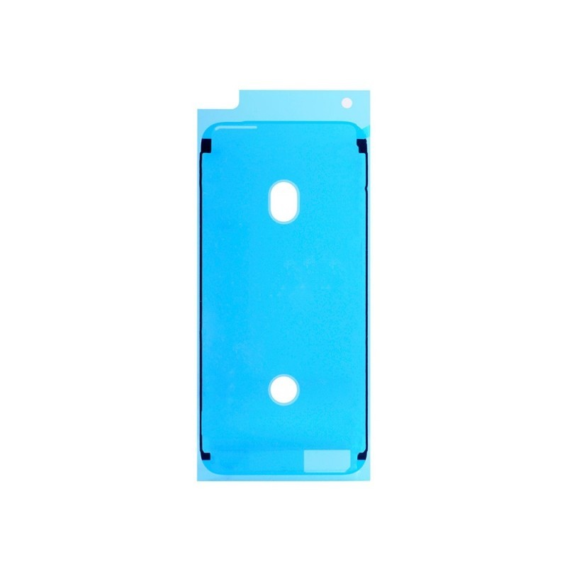 Samolepící oboustranná páska Apple iPhone 6S, 7, X Black iPhone 6 6S