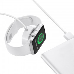 Magnetic Charging Cable Apple watch 2 3
