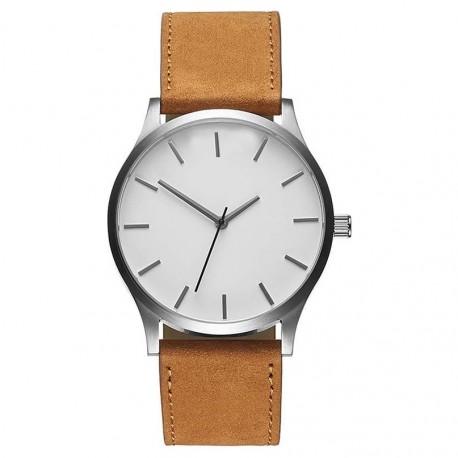 Pánské hodinky Masculino
