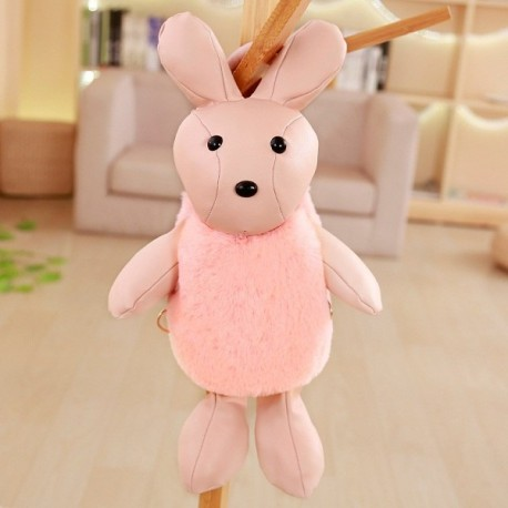 Batoh Králík Kawaii Rabbit