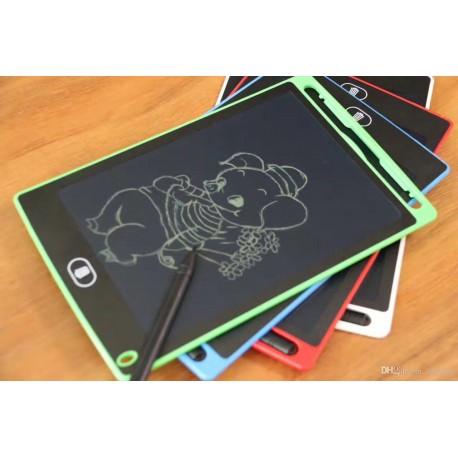 """Digitální kreslící tabulka s 8,5"""" LCD"""