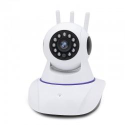 IP Bezpečnostní domácí kamera PN-6541