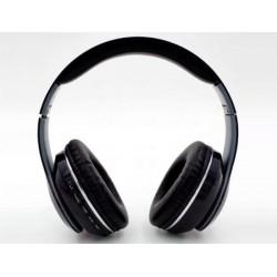 Bezdrátová bluetooth sluchátka STN-10