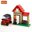 Cogo Auto Smart 4115 104ks