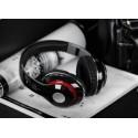 Bezdrátová bluetooth sluchátka STN-13
