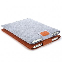 LSS Premium Soft pouzdro Bag NTB MacBook