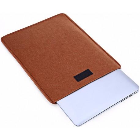 LSS Premium Soft pouzdro Bag NTB MacBook