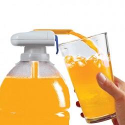 Automatický dávkovač nápojů - The Magic Tap