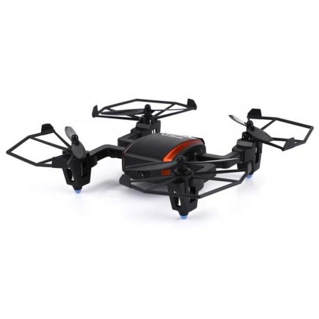 Dron GTeng T901F