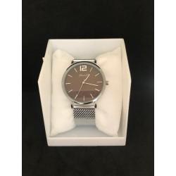 Farril Dámské kovové hodinky