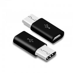 Micro USB to USB-C 3.1 Typ C
