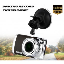 Autokamera Driving Record Instrument GD3000