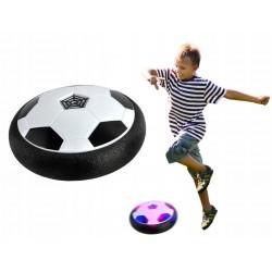 Pozemní míč Hover Ball