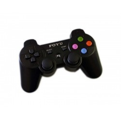 Joystick na Playstation 3 Wireless