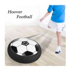 Pozemní míč Hover Ball Mini