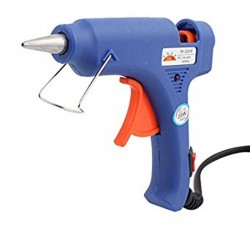 Tavná pistole Hot Melt Glue Gun 11mm/80W