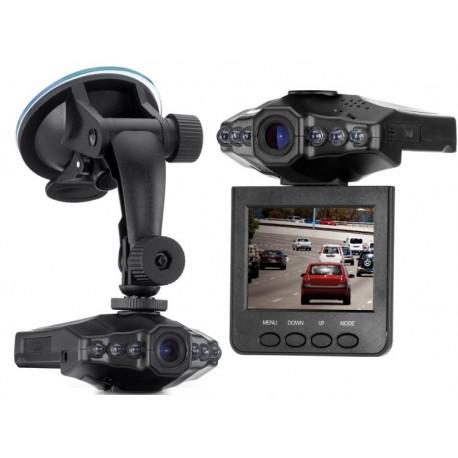 Mini FOYU FO-Q003 kamera do auta