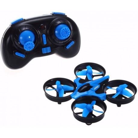 Mini Dron HC–625