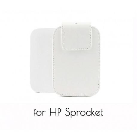 Cestovní pouzdro pro HP Sprocket Photo Printer