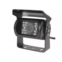 Couvací autokamera NKL-1