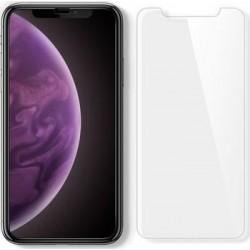 Tvrzené sklo Glass na mobil iPhone XS