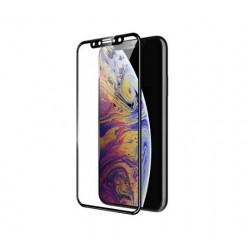 5D ochranné sklo pro Iphone XR/XS MAX