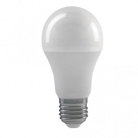 LED ŽÁROVKA STMÍVATELNÁ (100%,50%,10%) 10W/880Lum/E27