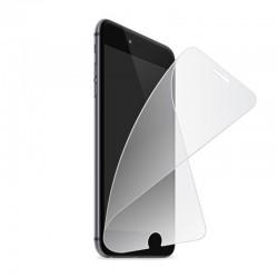 Ochranná folie pro IPhone 5, 6, 7, Plus
