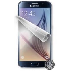 Ochranná folie pro Samsung Galaxy S6/7