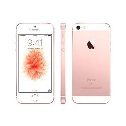 Ochranná folie přední a zadní pro iPhone 5, 6, 7