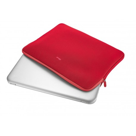 "TRUST Primo Soft Sleeve for 17.3"" laptops"