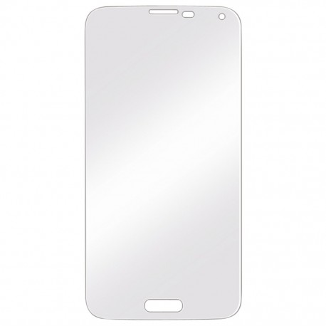 Ochranné tvrzené sklo na telefon HTC A9 Hard