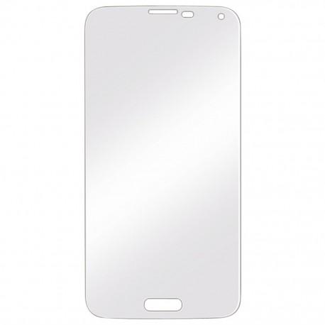 Ochranné tvrzené sklo na telefon Lenovo P1