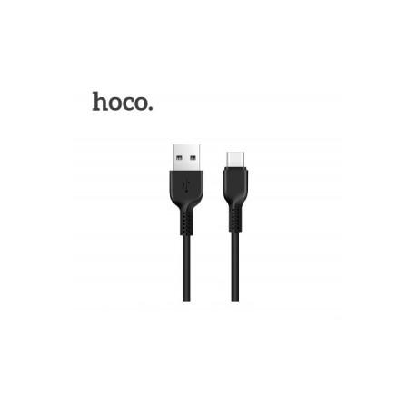 Datový kabel HOCO X20 micro USB TYP-C
