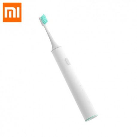 Xiaomi Mi Smart Electric Toothbrush T500