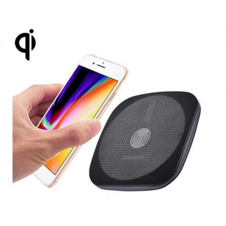 Wireless Power HQi Fantasy
