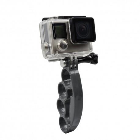 OXA Držák Boxer na Go Pro kameru