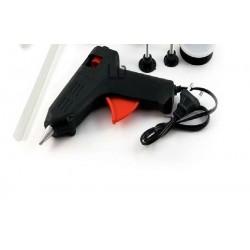 Tavná pistole 11mm/80W