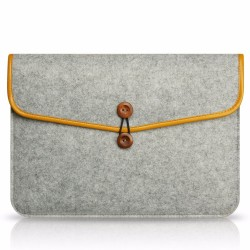 OXA pouzdro NTB MacBook knoflik
