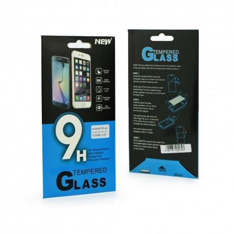 Ocharnné sklo Huawei Nova 3 9H BestGlass