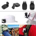 OXA Travel Clip GoPro Sport